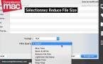 [Aperçu] Comment réduire la taille d'un fichier PDF ?