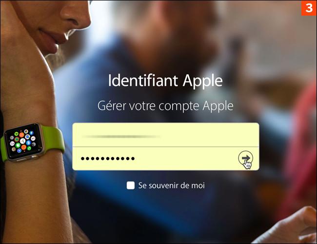 Quelles sont les précautions à prendre avant de vendre votre iPhone ou iPad ?