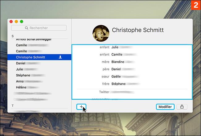 Comment synchroniser vos contacts sur tous vos appareils ?