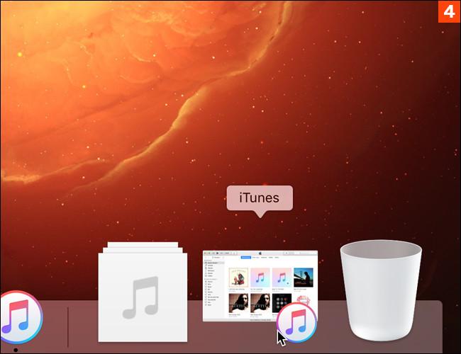 Les raccourcis claviers pour iTunes à connaître absolument