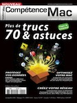Compétence Mac 2 en kiosque le 06 juin