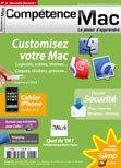 Compétence Mac 6, en kiosque le 2 avril