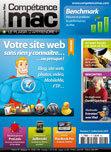 Compétence Mac 7, en kiosque le 25 juin