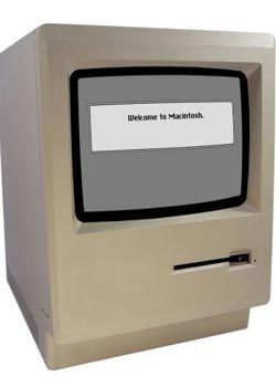 Welcome to Macintosh : un documentaire pour mieux comprendre l'univers Apple et son fonctionnement.