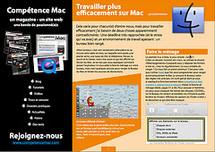 Les suppléments du Compétence Mac 04