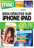 [Concours] Gagnez 10 licences de MoneyWiz pour iPhone (terminé)