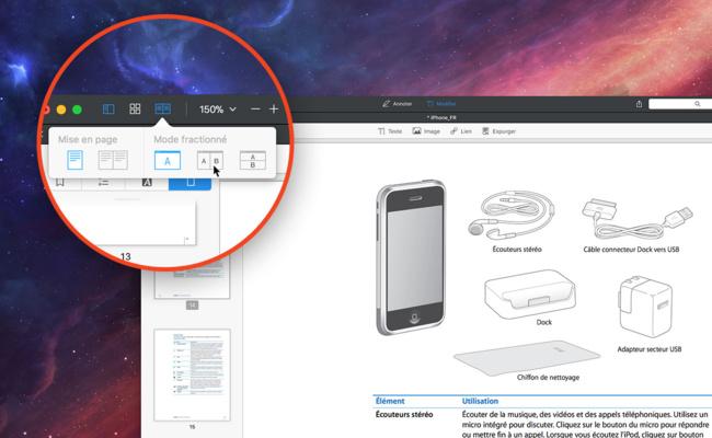 [Concours] Gagnez 10 licences de PDF Expert pour éditer vos fichiers PDF en profondeur (terminé)