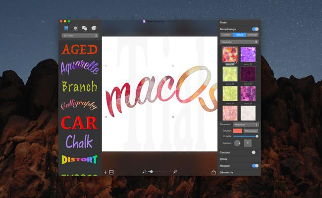 [Concours] Gagnez 10 licences Art Text pour créer en 3D ! (terminé)