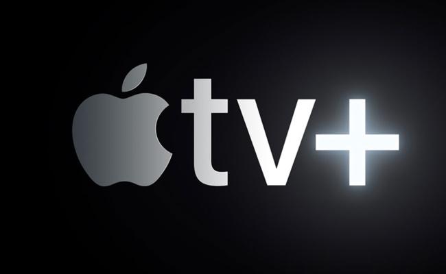 [Nouveautés] Cinq nouveaux services Apple et des mises à jour matérielles