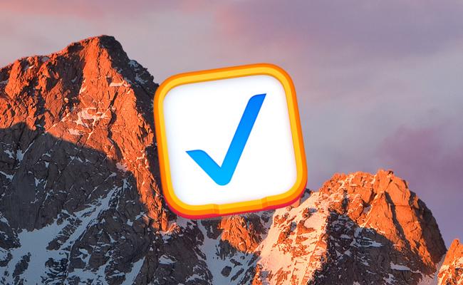 [Concours] Gagnez 10 licences de Firetask Pro et gérez vos tâches avec souplesse (terminé)