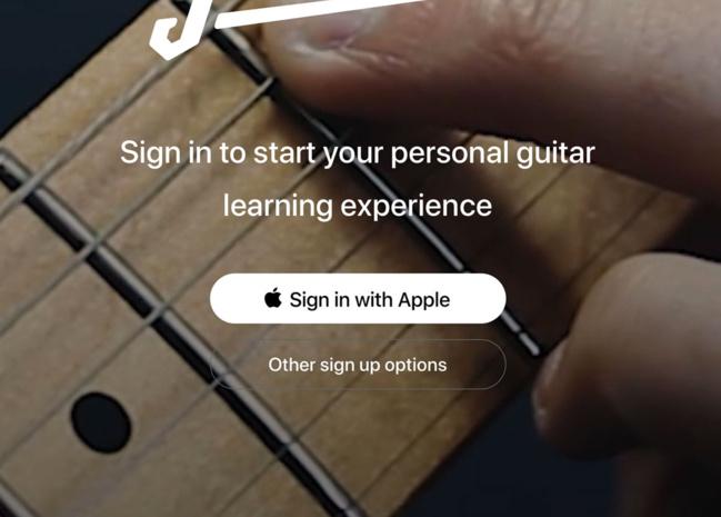 [WWDC 2019] Toutes les nouveautés pour Mac, iPhone, iPad, Apple Watch et Apple TV (volet 2/2)