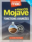 Compétence Mac • macOS Mojave vol.2 - Fonctions avancées (ebook)