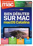 macOS Catalina • Localiser : retrouvez vos appareils… et vos amis !