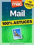 Compétence Mac • Mail pour macOS - 100% Astuces (ebook)