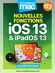 Confidentialité • N'affichez plus l'aperçu de vos notifications sur iPhone/iPad