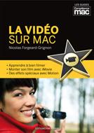 """Les suppléments du livre """"La vidéo sur Mac"""""""