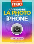 iOS • 3 ebooks pour votre iPhone ou iPad