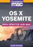 macOS • 6 ebooks pour maîtriser Catalina, Mojave ou Yosemite (mise à jour)