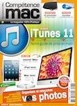 Compétence Mac 27, en kiosque le 29 décembre