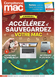 PACK n°1 : 100% Puissance (3 guides pratiques Compétence Mac)
