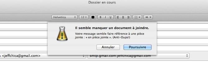 Une application pour améliorer votre français