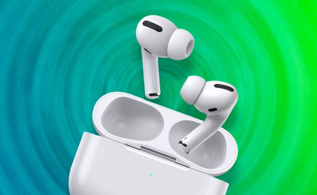 AirPods • 3 astuces pour vos écouteurs sans fil