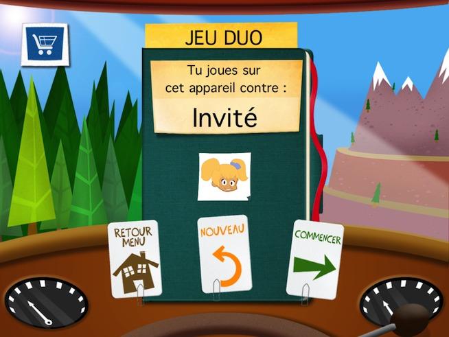 """Entrainez vos petits champions avec """"Des chiffres et des lettres junior"""""""