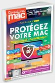 Compétence Mac 73 • Protégez votre Mac et vos iPhone/iPad • Tout sur la sécurité
