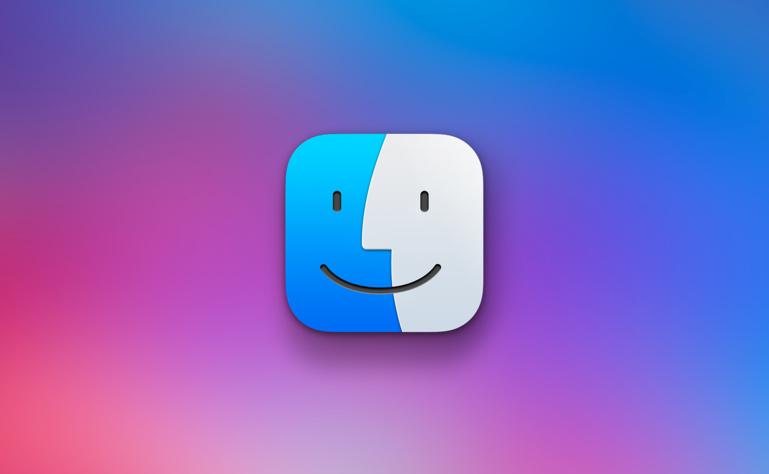 Astuce •Fusionnez plusieurs fenêtres en une seule dans le Finder
