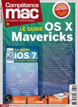 Compétence Mac 31, en kiosque le 30 août