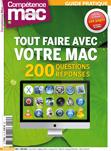 Masquer un achat du Mac App Store • Mac (tutoriel vidéo)