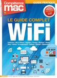 Connexion et options du wifi sur Mac • Mac (tutoriel vidéo)