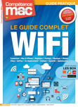Connexion et options du wifi sur iPhone et iPad • Mac (tutoriel vidéo)