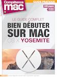 Envoyer des SMS depuis le Mac • Mac (tutoriel vidéo)