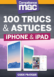 Astuce iPhone iPad • Supprimer un compte e-mail sur son iPhone