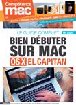 Compétence Mac 44 • Bien débuter sur Mac avec OS X El Capitan