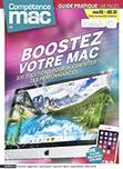 Compétence Mac 48 • Boostez votre Mac ! 100 solutions efficaces