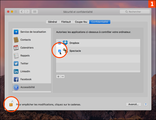 Comment profiter de Split View sans OS X El Capitan ?