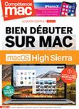 [Batterie] Vérifiez le niveau de charge de l'iPhone depuis le Mac