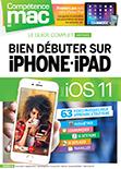 [iOS 11] Comment enregistrer une page web en PDF depuis l'iPhone ?