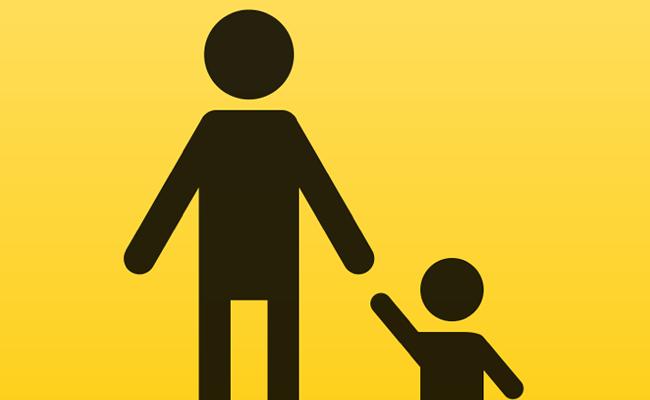 [Système] Activez le Contrôle parental pour les plus jeunes de la famille