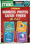 [Concours] Gagnez 10 licences de Photolemur et boostez vos photos ! (terminé)