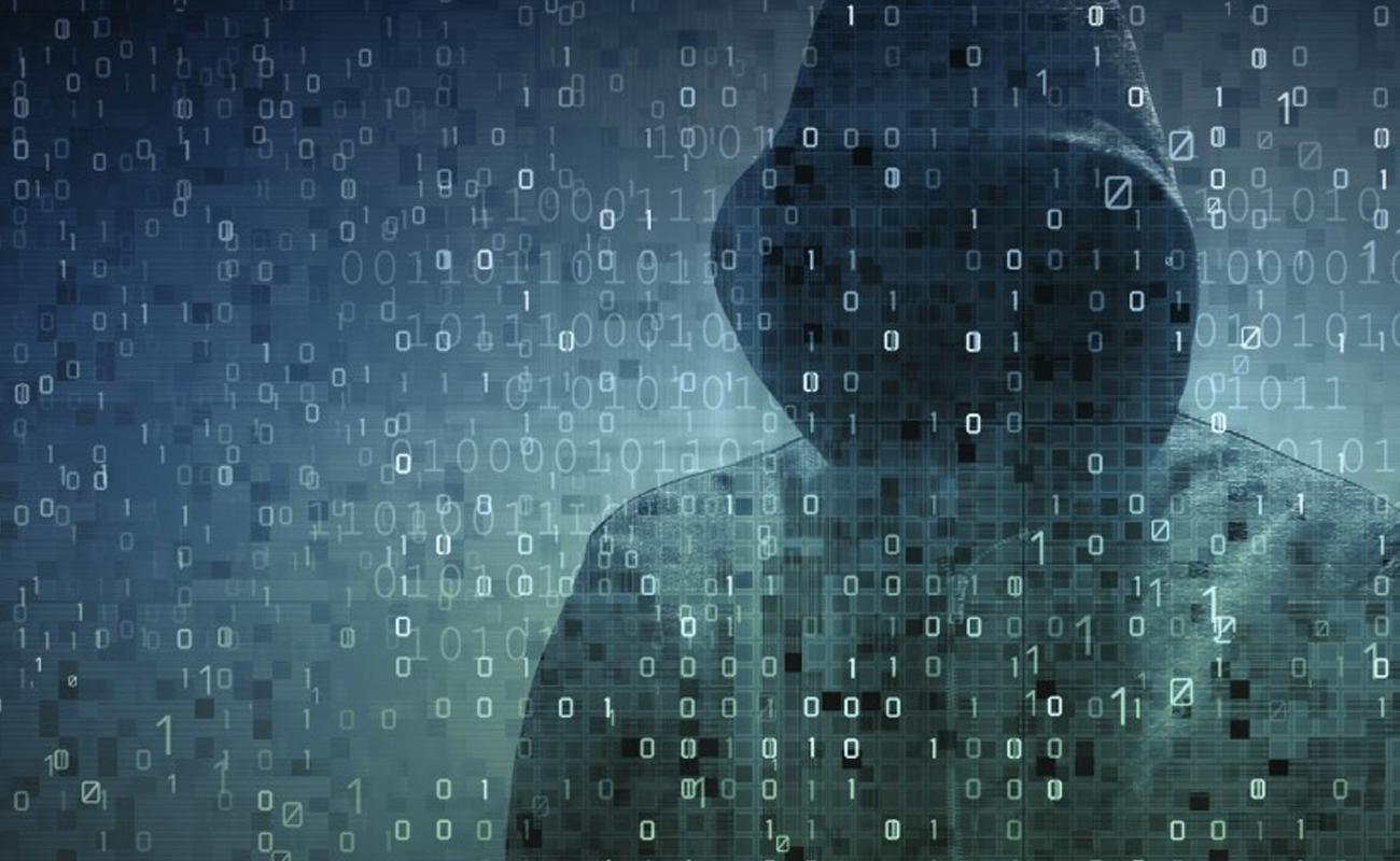 """[malware] Détectez et éradiquez le logiciel malveillant """"mshelper"""""""