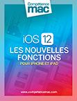 [iOS 12] Profitez des codes QR sans application externe
