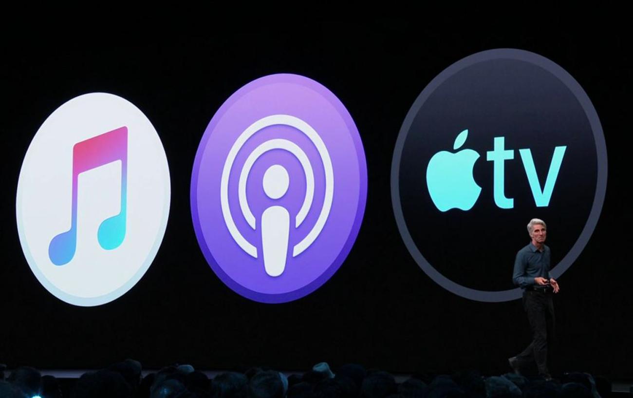 [WWDC 2019] Toutes les nouveautés pour Mac, iPhone, iPad, Apple Watch et Apple TV (volet 1/2)