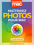 Compétence Mac • Maîtrisez Photos sur Mac