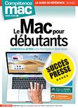 Compétence Mac hors-série n°1 • Le Mac pour débutants