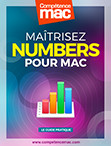 [Numbers] Comment colorer une cellule selon sa valeur ?