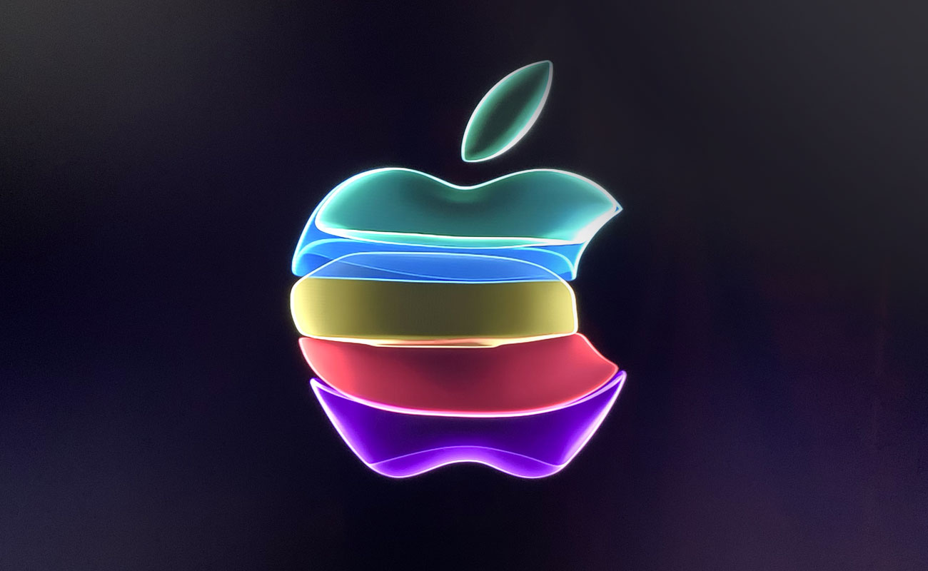 [Nouveautés] iPhone 11, iPhone 11 Pro, Apple Watch Series 5, iPad 7, Apple TV+ et Apple Arcade !