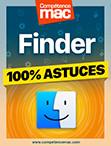 macOS • Ouvrez des applications depuis les coins actifs avec un outil gratuit